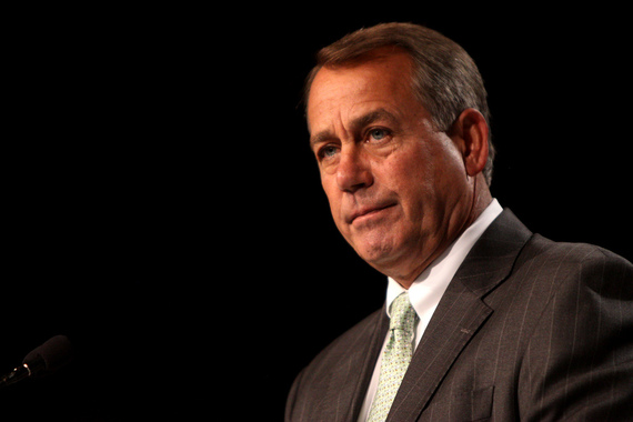 2015-09-28-1443399110-3109513-johnboehner2.jpg