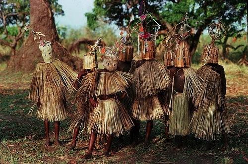 2015-09-28-1443431421-9486290-African_Tribes.74221718_std.jpg
