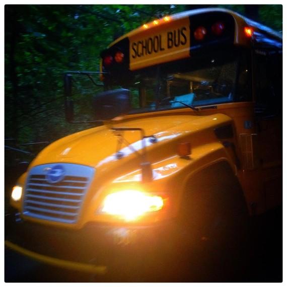 2015-09-28-1443441345-7590549-bus.jpg