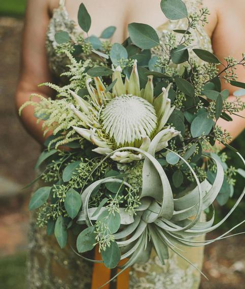 2015-09-28-1443445970-2813533-wedding9.jpg
