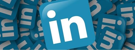 2015-09-28-1443448726-5962319-LinkedIN.jpg
