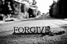 2015-09-28-1443454942-4564377-ForgiveJOT.jpg