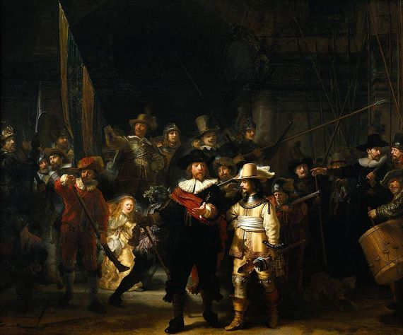 2015-09-28-1443456160-5634139-The_Nightwatch_by_Rembrandt.jpg