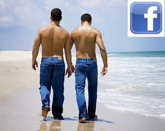 как получить удовольствие в пассиве гей