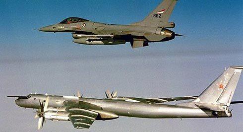 2015-09-28-1443456605-868437-Russianbomber.jpg