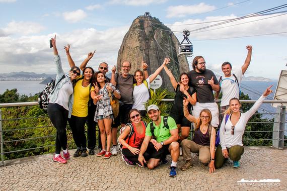 2015-09-28-1443473456-6487832-cariocaadventure.jpeg