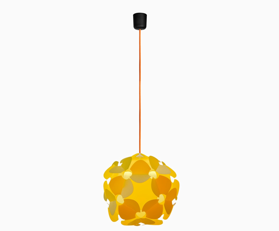 2015-09-28-1443482653-6388578-NorlaDesign.png