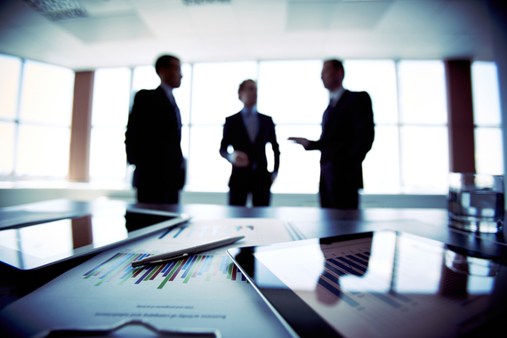 2015-09-28-1443484199-4111804-meetingboardroomprofessionals.jpg