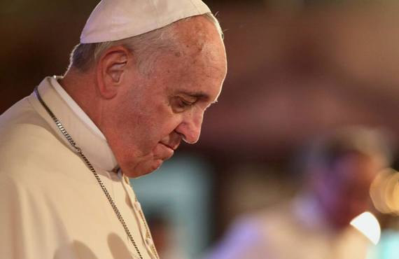 2015-09-29-1443486785-1448517-Pope_Francis_Malacanang_7.jpg