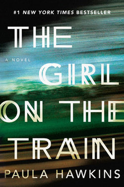 Images Gone Girl Withdrawal: 11 Books to Read if You Love Gillian Flynn 2 Gillian Flynn