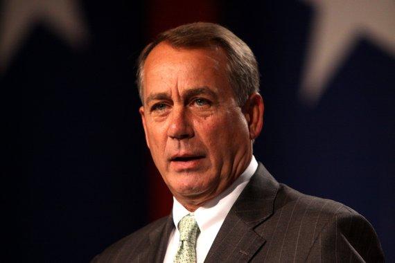 2015-09-29-1443500460-50910-John_Boehner1.jpg