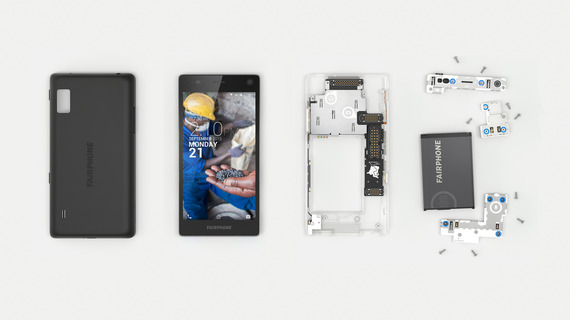 2015-09-29-1443514311-3532797-Fairphone2disassembled.jpg