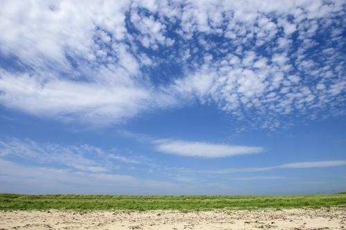 2015-09-29-1443525573-7335766-Orkney_Scotland_big_blue_sky_with_clouds.jpg