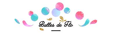 2015-09-29-1443525739-2633529-Bannire_Bulles_Flocopie.jpg