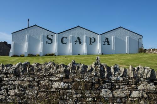 2015-09-29-1443525873-3327291-Scapa_Distillery_Orkney_Scotland.jpg