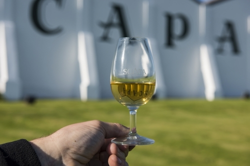 2015-09-29-1443525919-7746799-Scapa_Whisky_Glass_at_Scapa_Distillery_Orkney_Scotland.jpg