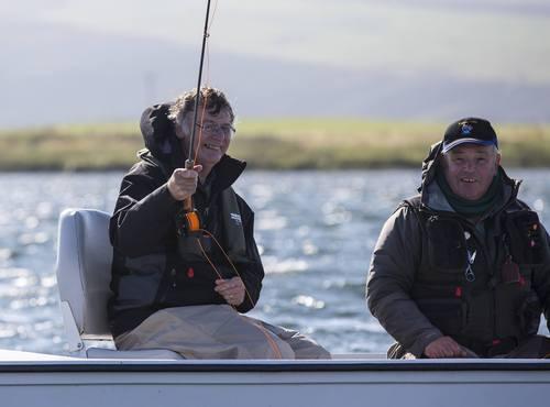 2015-09-29-1443526187-3798554-Mike_Gerrard_trout_fishing_with_Stewart_Wood.jpg