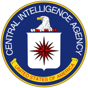 2015-09-29-1443533870-6862634-CIA.png