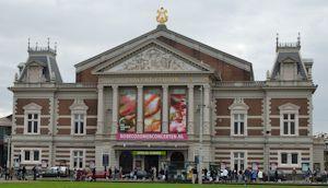 2015-09-29-1443540557-4250116-Concertgebouw__Amsterdam.jpg