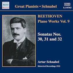 2015-09-29-1443540668-5944199-Beethovenrecording.jpg