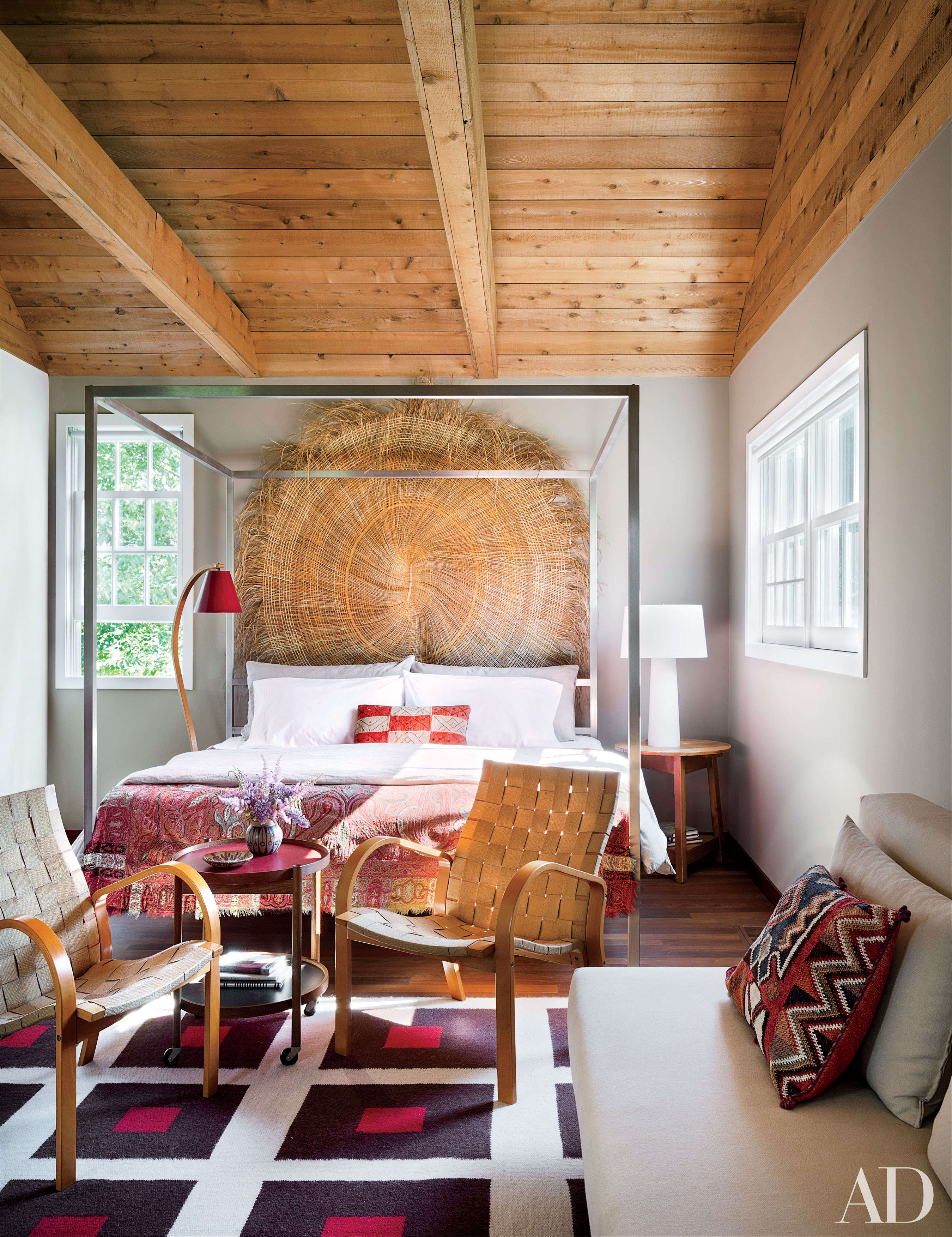 absolutely beautiful four poster beds | the huffington post