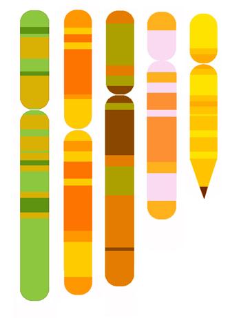 2015-09-29-1443544244-8910712-DNAgraphic.jpg