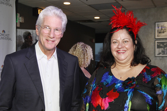 2015-09-29-1443553695-9126031-richardgere.JPG