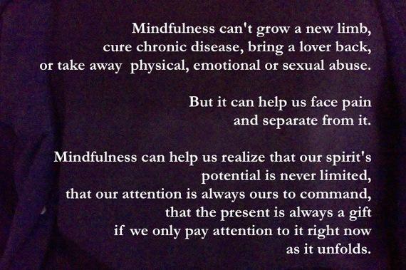 2015-09-29-1443556820-1001954-mindfulnesscantgrowanewlimb.jpg