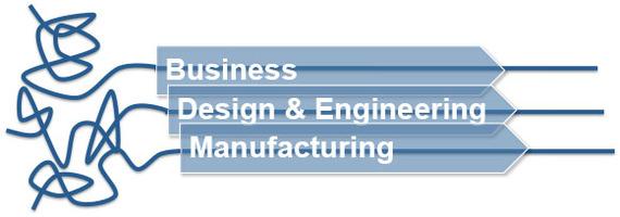 2015-09-29-1443559469-9857492-integrateddesign.jpg
