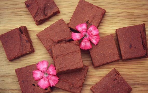 2015-09-29-1443561542-7382584-Brownies2.jpg