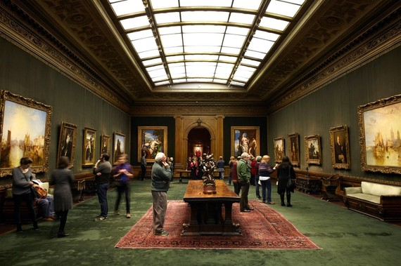 2015-09-29-1443561936-8910074-FrickCollection.jpg
