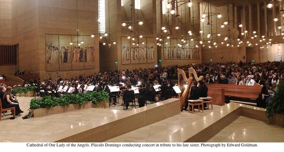 2015-09-29-1443566752-9921113-HP_4_Placido_Domingo_LA_Cathedral_Composite.jpg