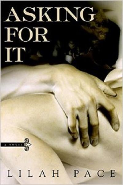 Scandalously Sexy Romance Novels You Should Be Reading