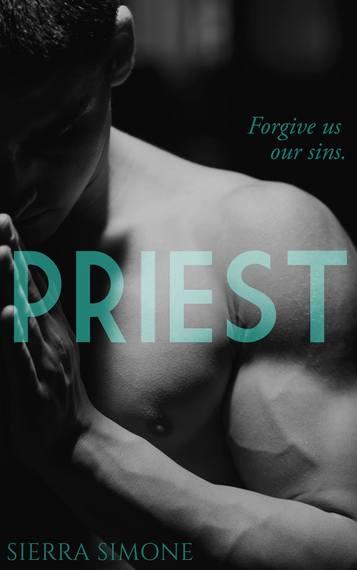 2015-09-29-1443567768-3817131-Priest.jpg
