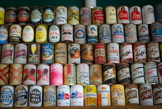 2015-09-30-1443573587-9392385-beerbrands.JPG