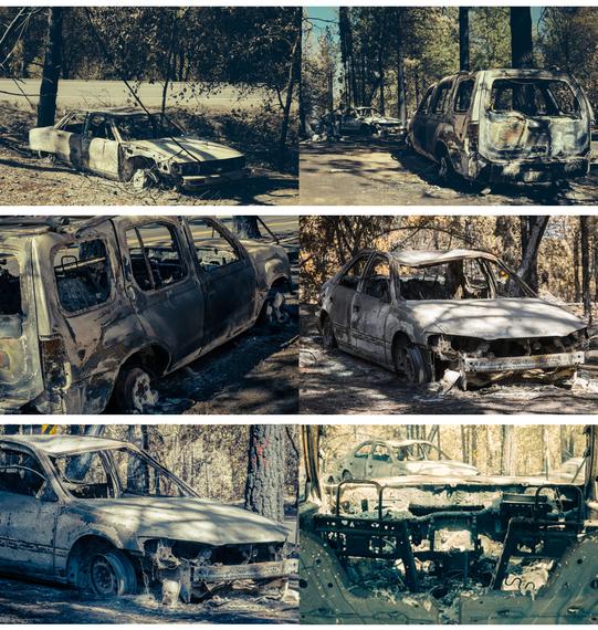 2015-09-30-1443573688-1722413-carsfire6.jpg