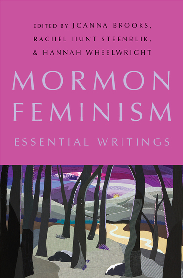 2015-09-30-1443579690-2692598-BrooksEtAl_MormonFeminism_QuiltUncropped.jpg