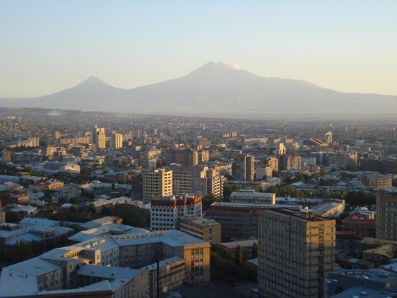 2015-09-30-1443584399-7453868-Ararat.jpg