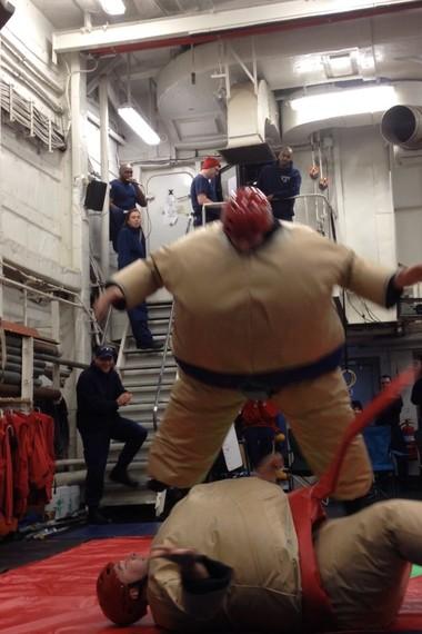 2015-09-30-1443598128-8441020-sumo.jpg