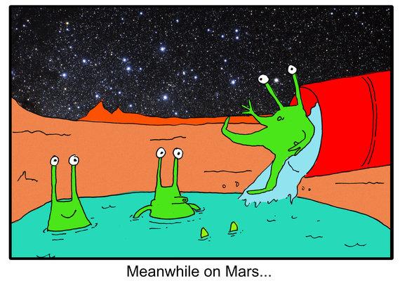 2015-09-30-1443609002-4419275-MarsFINAL.jpg