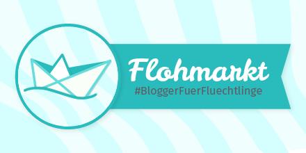 2015-09-30-1443618785-1759439-BloggerFuerFluechtlingeFlohmarkt.png