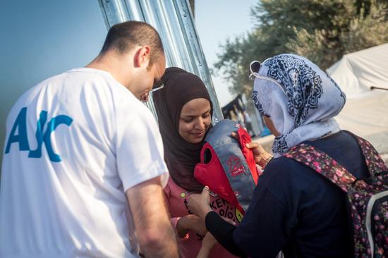 2015-09-30-1443622033-3024402-IsraAID3.jpg