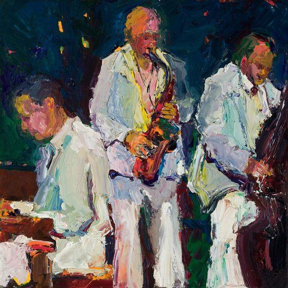 2015-09-30-1443622960-549685-Rushton_The_Jazz_Trio.jpg