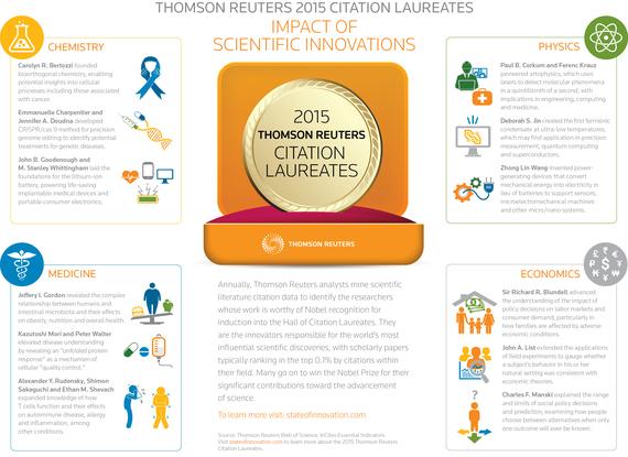 2015-09-30-1443623802-2962139-tr_citationlaureatesgraphic2015final.jpg