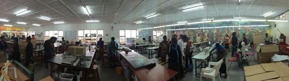 2015-09-30-1443625983-9990384-Rwanda1.jpg