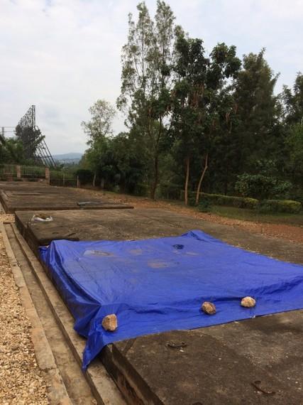 2015-09-30-1443626139-6876107-Rwanda3.jpg