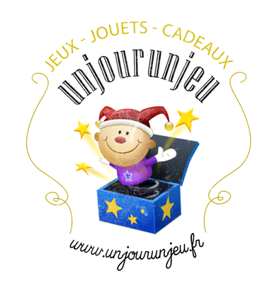 2015-09-30-1443626863-4391603-Unjourunjeubannire.png