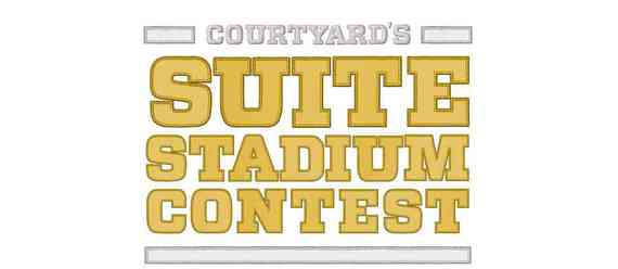 2015-09-30-1443630709-3699304-suite_stadium_contest.jpg
