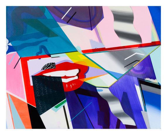 2015-09-30-1443632663-4078989-DannyRolphDragster62014acryliconcanvas80x100cmsS2.jpg