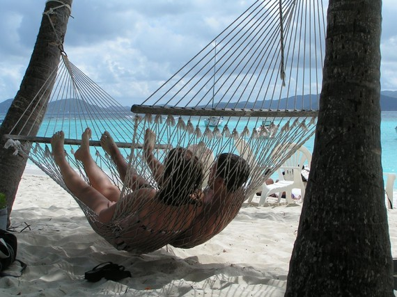 2015-09-30-1443638856-8920786-RelaxinginBelize.jpg